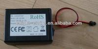 A2 El Backlight Inverter For Dc12v / Dc12v A2 El Panel Inverter ...