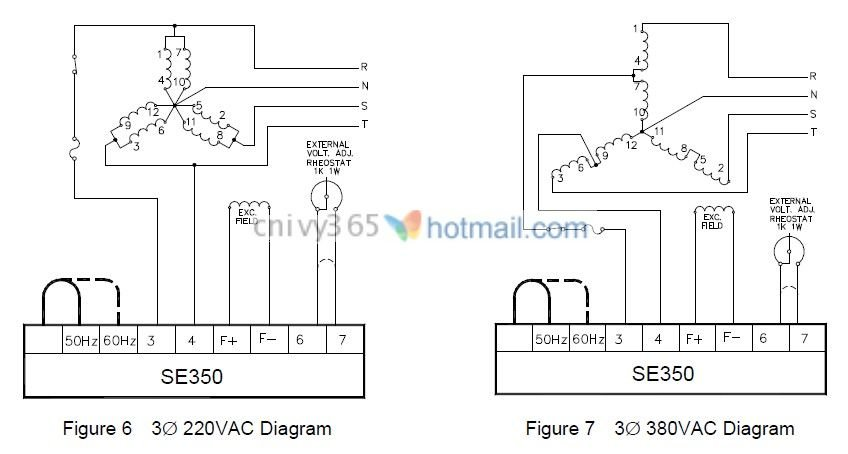 296394804_284 mx341 avr wiring diagram mx341 voltage regulator diagram \u2022 wiring diesel generator avr wiring diagram pdf at edmiracle.co