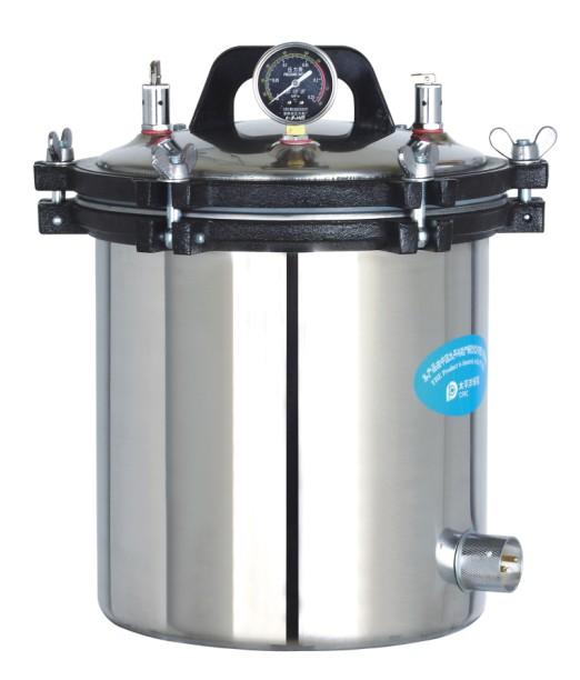 18l Autoclave Price Autoclave Machine Autoclave Sterilizer