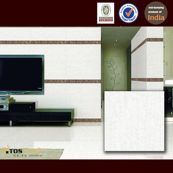 Lastest Design Wall TilesToilet And Floor Tile 60 X 60mm