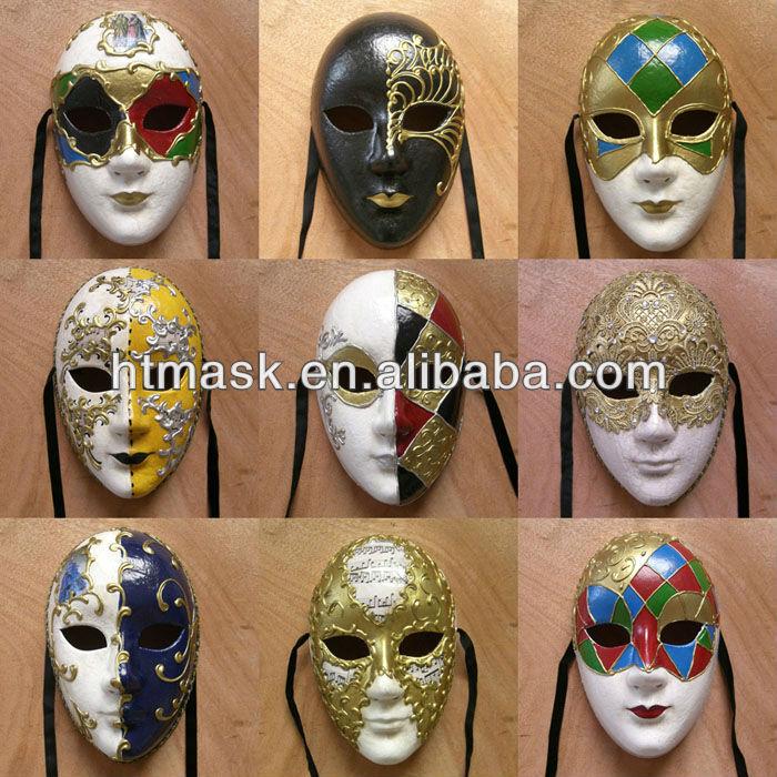 pretty masks designs wwwimgkidcom the image kid has it