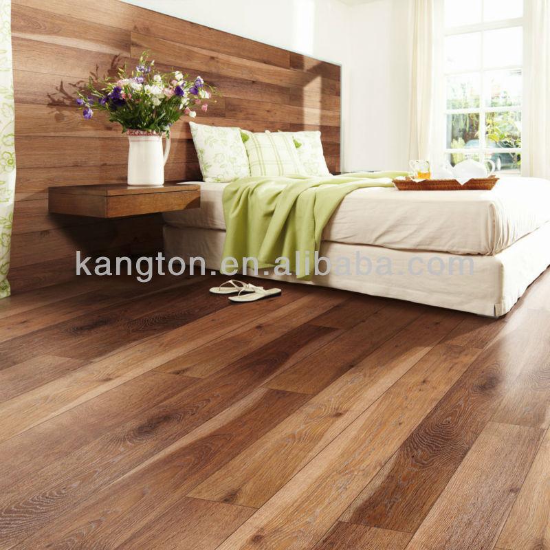 amazing parquet laminate flooring images