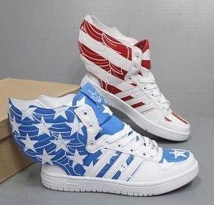 Hombres Product Los Zapatos Hop Hip On De Buy SndYP