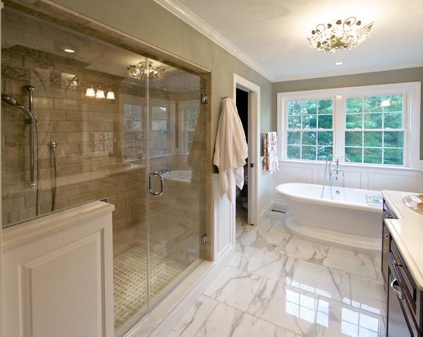 12x12 Marble Floor Tile Gallery - flooring tiles design texture