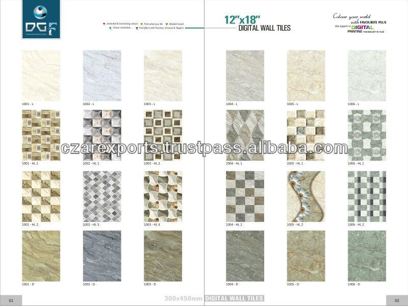 Kitchen Tiles Catalogue kitchen tile - buy kitchen tile,kitchen ceramic tile,kitchen wall