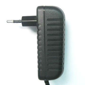 Yamaha Pa130 120 Volt Keyboard Ac Power Adaptor - Buy Ac Power  Adapter,Power Adaptor,Adaptor Product on Alibaba com