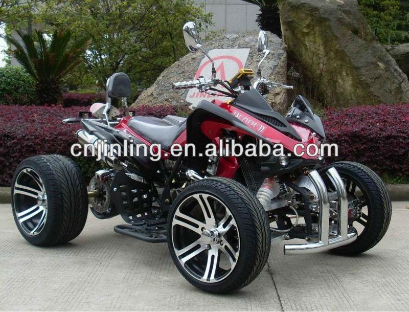 jinling 250cc racing quad jla 21b eec buy racing quad. Black Bedroom Furniture Sets. Home Design Ideas