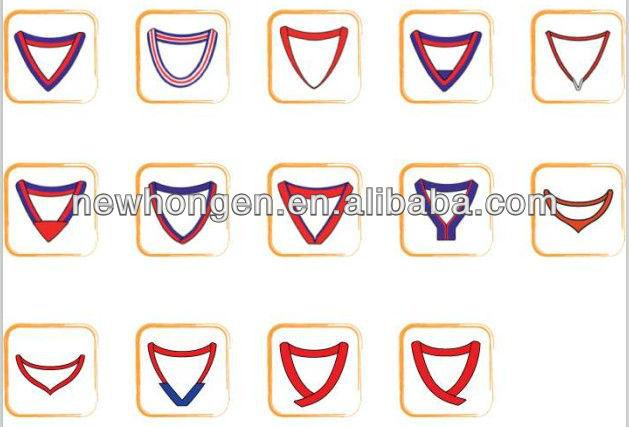 100 Polyester Sublimation Basketball Uniform Design