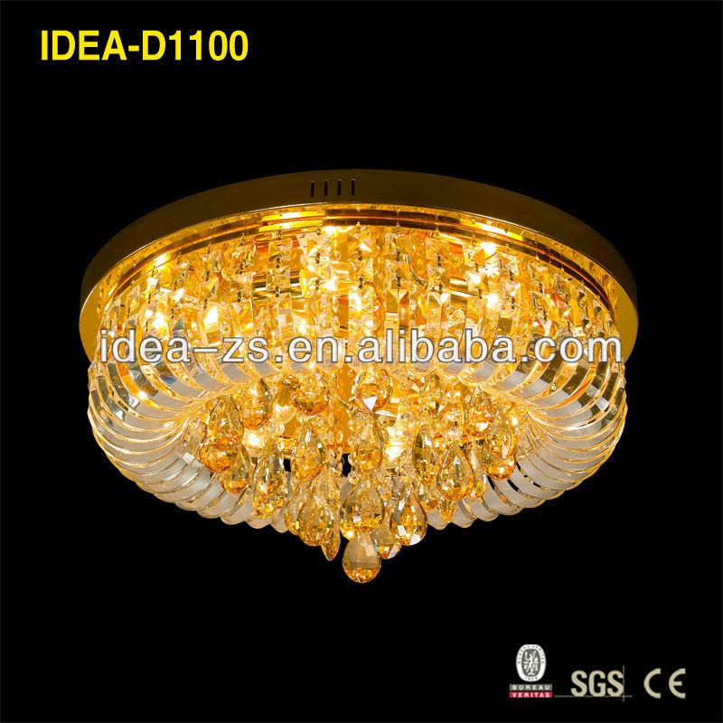 fancy lighting. Ceiling Lamp Bangkok Lighting Fixture Fancy Lights U0026 Top Quality