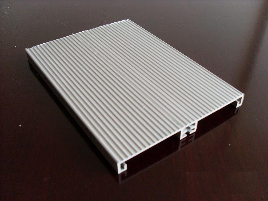 aluminiumfolie sockelleisten pvc wand sockelleiste pvc sockelleiste fr kche - Sockelleiste Fur Kuche