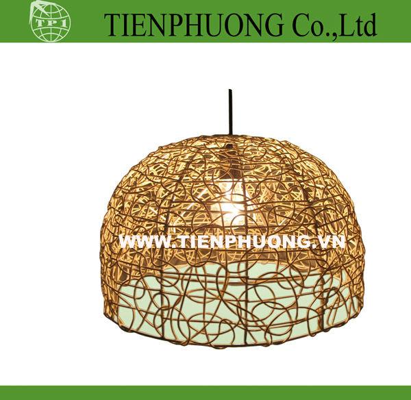 Metal Ball Lamp Shade: Buy Metal Ball Pendant Lamp,Round
