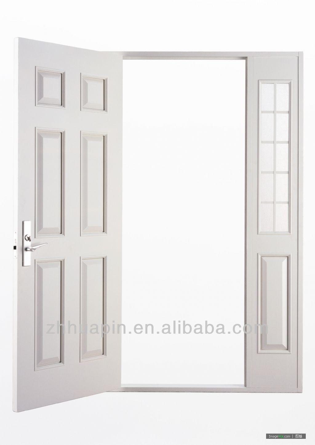 one and half wooden main entrance door design buy wooden main