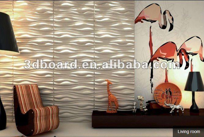 Best Sale Wooden Wallpaper Manila Philippines Buy Wallpaper
