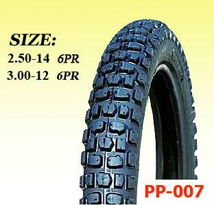 Camo Dirt Bike Tires 2 75 14 250 14 250 16 300 14 Buy Camo Dirt