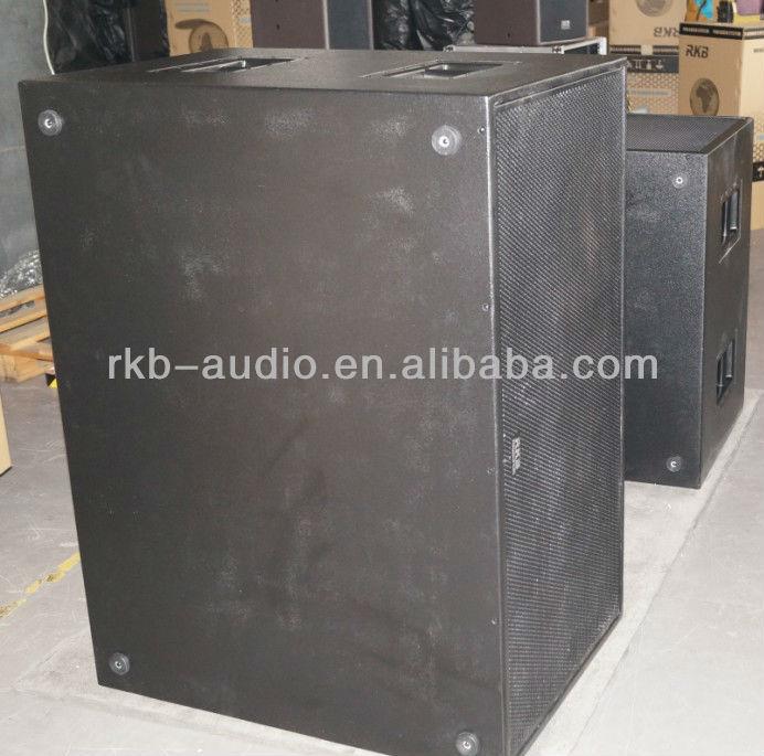 DJ sound box/ PH-218 2400watts Super DJ bass Speaker/speakers subwoofer & DJ sound box/ PH-218 2400watts Super DJ bass Speaker/speakers ... Aboutintivar.Com