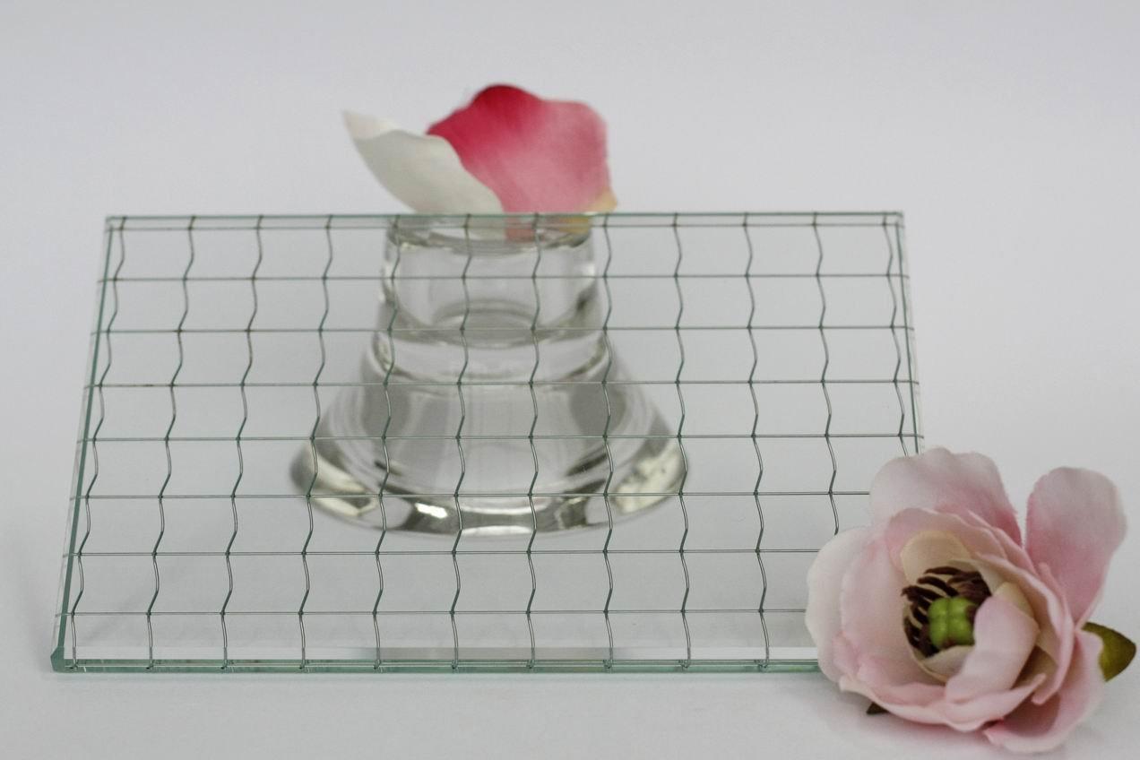 Alle- Zweck Dekore Gehärtetem Draht Glas - Buy Product on Alibaba.com