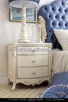 Luxurious Wooden Turkish Style Bedroom Furniture,Turkish Furniture ...