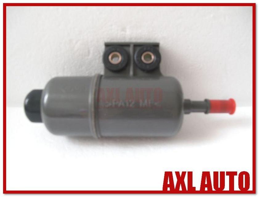 99 accord fuel filter 1999 honda accord fuel filter fuel filter for honda accord cg5 2.3 98 99 16900 s84 g01 ...