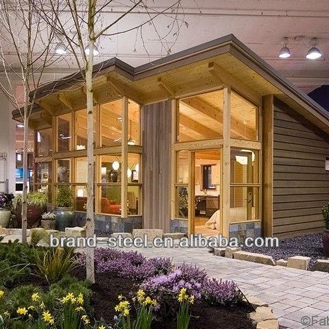 100 Green Cottage Kits Prefab Sips Best 25 Prefab