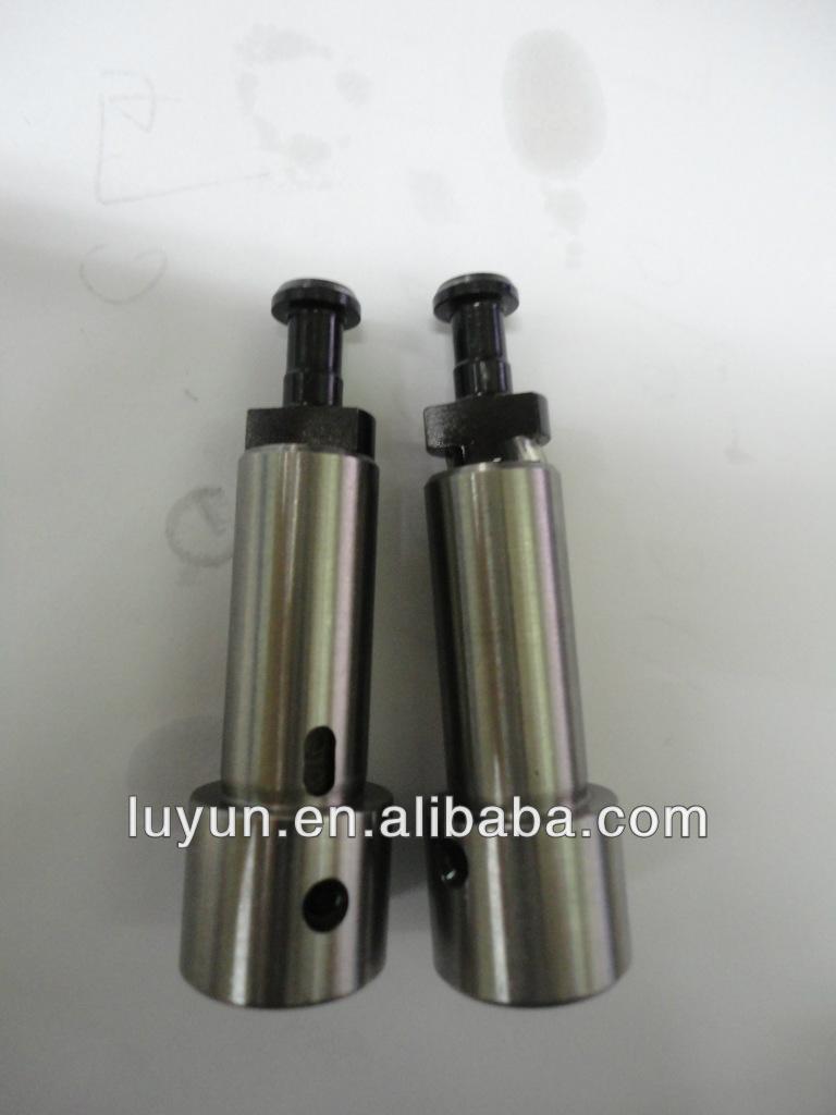 Diesel Fuel Pump Injection Plunger,Diesel Element,Diesel Injection ...