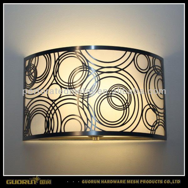 Laser Cut Metal Wall Art : Laser cut metal art for home decor buy