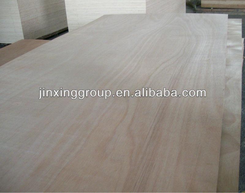 Linyi high quality furniture plywood shuttering plywood for Furniture quality plywood