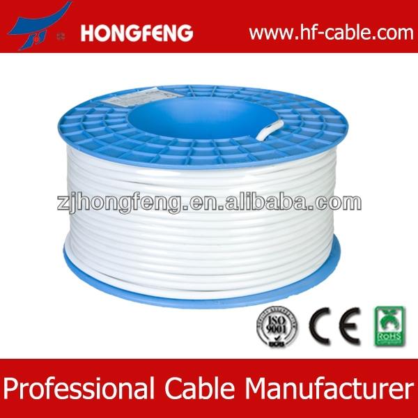 Dish / Antenna HDMI cáp đồng trục RG6 3C-2V