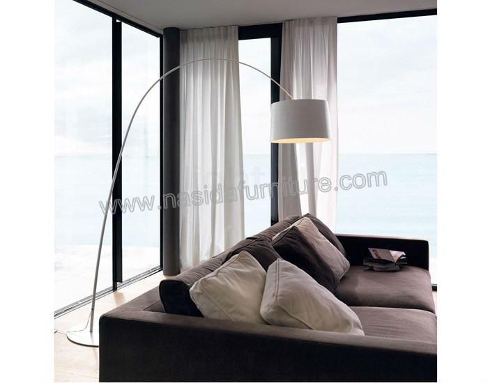 Lp307 Wholesale White Foscarini Twiggy Terra Floor Lamp