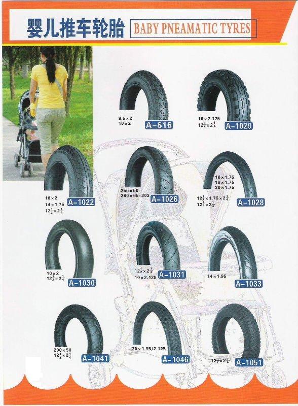 b b poussette pneus bmx pneus 12 1 2 x 2 1 4 buy product on. Black Bedroom Furniture Sets. Home Design Ideas