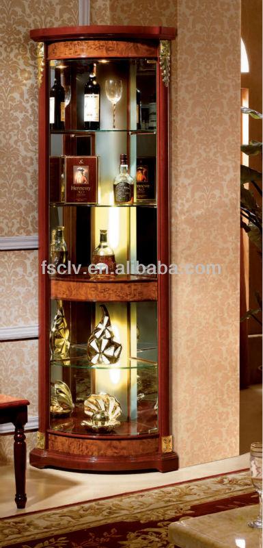 Mini Bar Furniture 828# - Buy Mini Bar Furniture,Corner Bar Cabinet ...