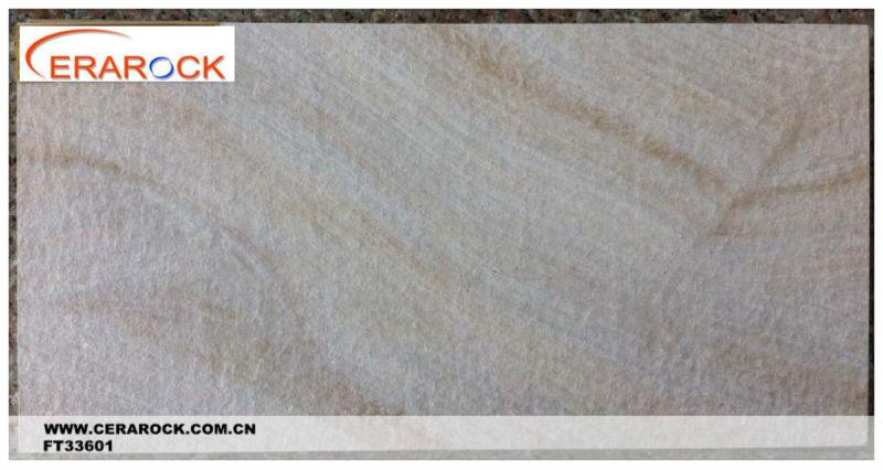 Stile moderno pavimento per camera da letto pavimento ceramica