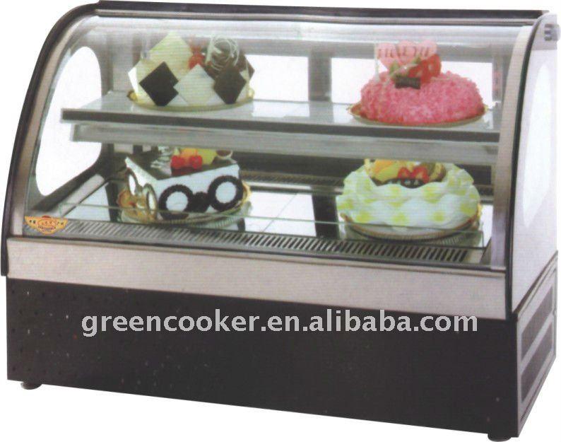 Mini Cake Display Refrigerator Oem Factory Buy Cake