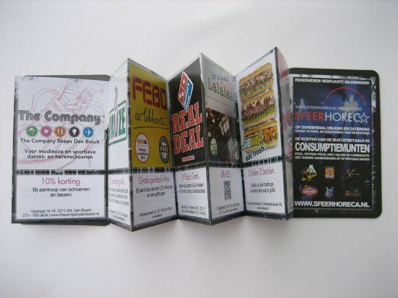 Kühlschrank Folie : Kreative hand form aluminium folie magnet& magnet kühlschrank buy