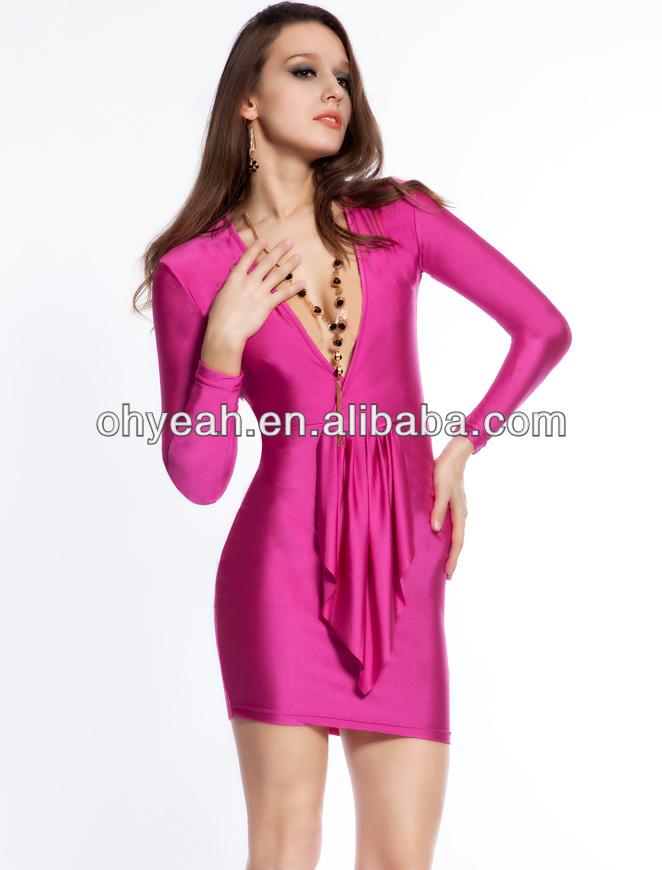 Mature Womens Evening Wear 113