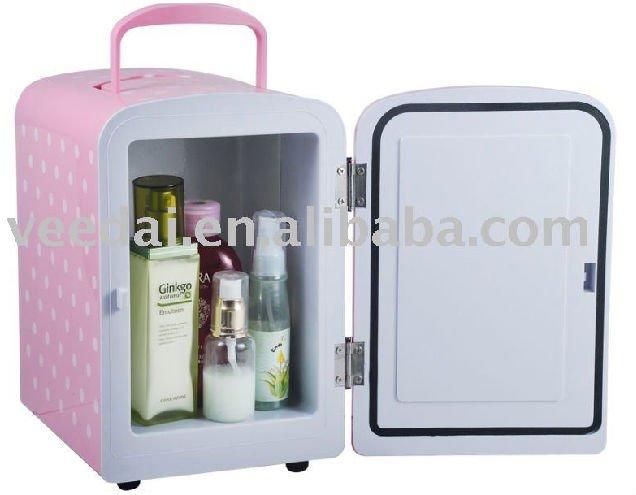 4liters Cute Compact Size Lg Refrigerator - Buy Lg Refrigerator ...