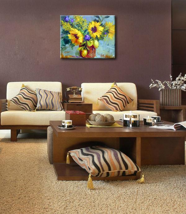 Pinturas Para Comedor. Awesome Best De Pintura Para Interiores De ...