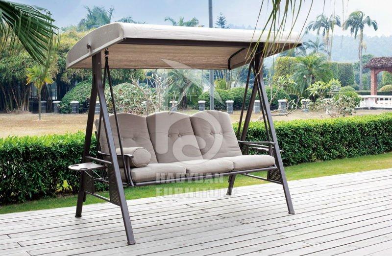 Garden Furniture Swing Seats   Exellent Garden Furniture Swing Seats O  Inside Decorating
