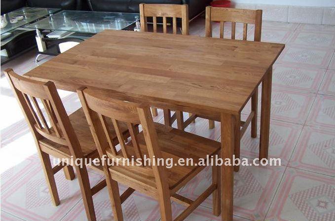 UCF0045 Restaurant Furniture Dining Table Sets. Ucf0045 Restaurant Furniture Dining Table Sets   Buy Dining Sets