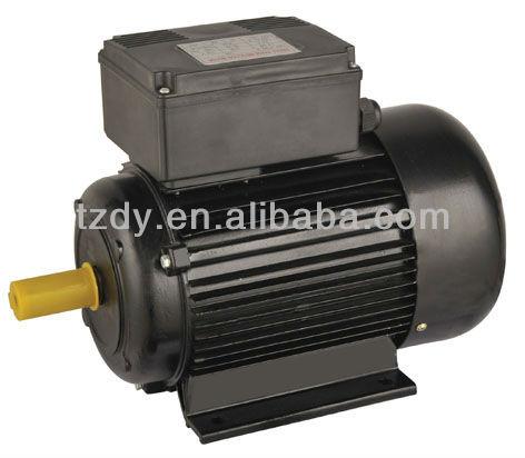Electric Motor Efficiency Standards Electric Wiring
