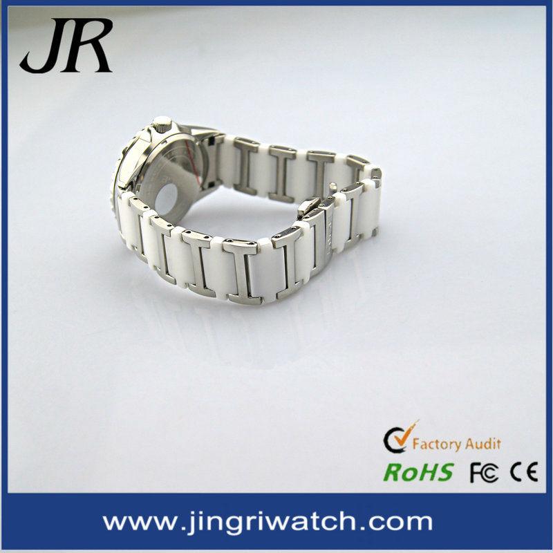 Omax Quartz Watch Stainless Steel,Japan Movt Geneva Watch ...