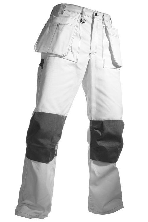 Mens Cargo Work Pants Workwear - Buy Workwear Pants,Men Hot Pants ...