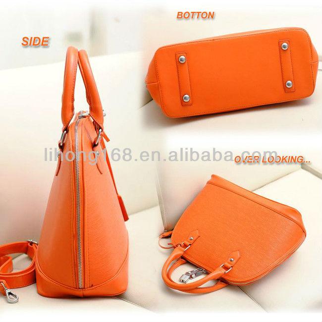Latest Design Fashion Ladies Bags Handbags - Buy Handbags/bags ...