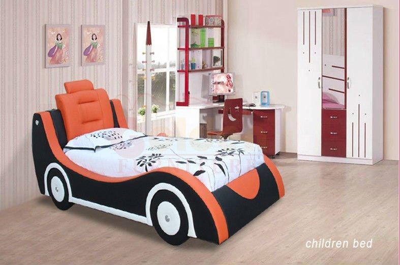 Bedroom Furniture Dubai hot sale modern dubai bedroom furniture o2877# - buy dubai bedroom