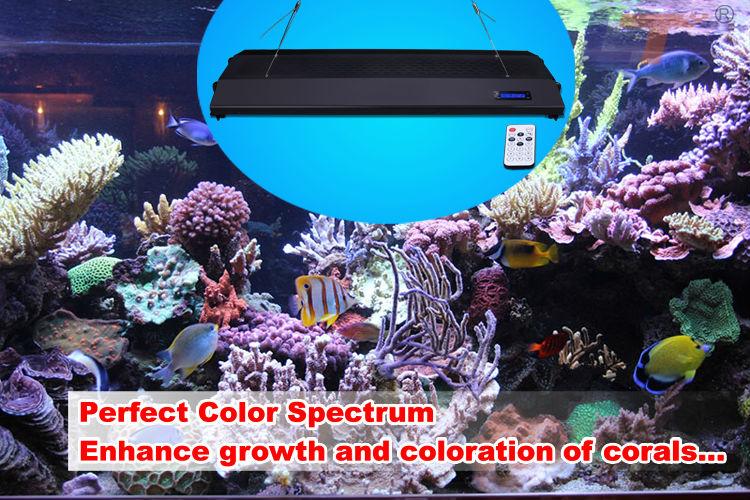 Sl-a002-90 3w Lt Latest Full Spectrum Dimmable Cooling Fan ...