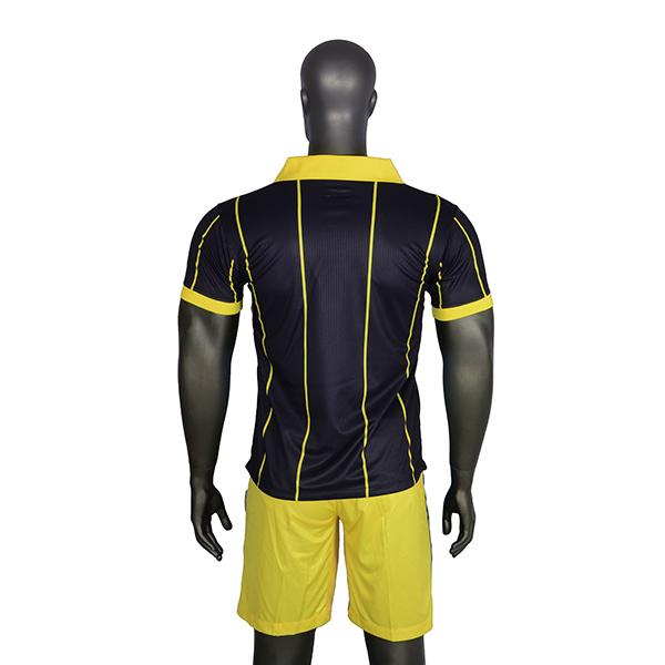 Buy Soccer Uniform 120