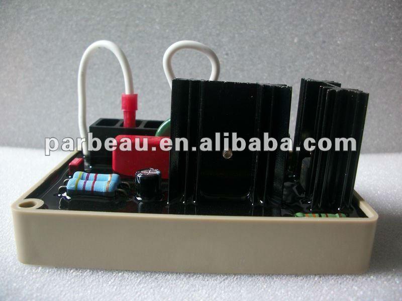 factory sales se350 marathon voltage regulator avr view. Black Bedroom Furniture Sets. Home Design Ideas