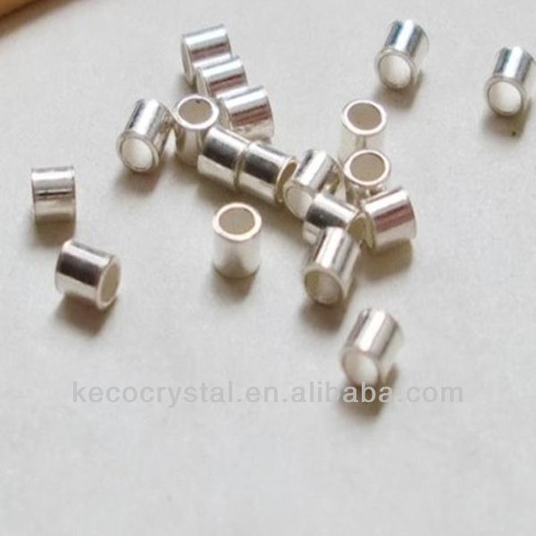 Schmuck Machen Draht,Bunte Kunststoff Draht - Buy Product on Alibaba.com