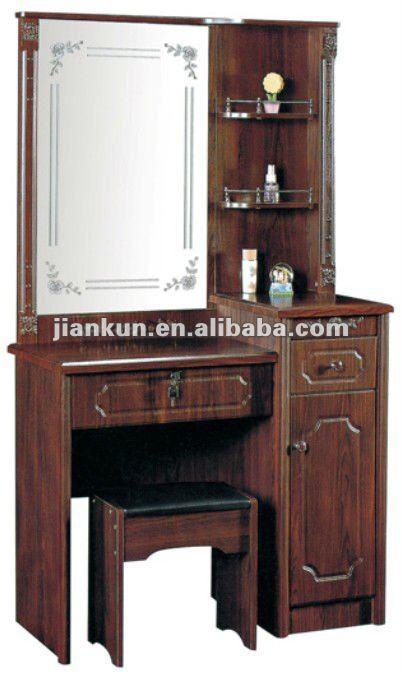 Dressing Table Designs Jk 197 Buy Bedroom Home