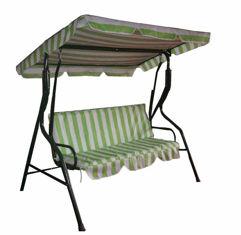 Modern Patio Garden Swing Chair Buy Patio Swing Chair Swing Chair Garden Sw