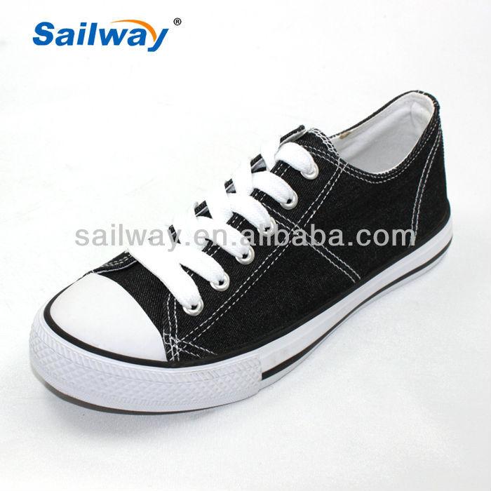 white canvas designer shoes wholesale buy designer